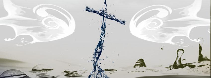 christian-jesus-today