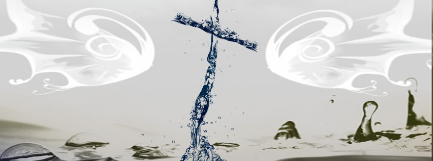 hoy-jesus-cristo