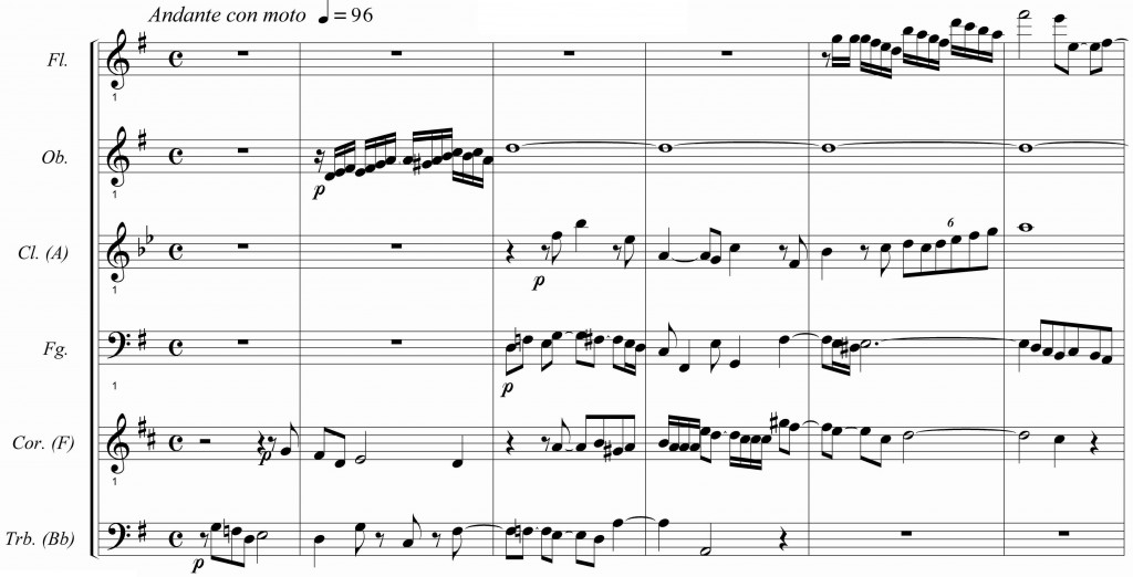 4-symphonic-sketches