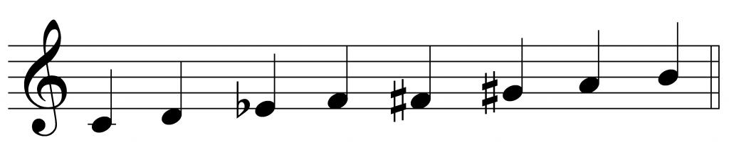 cadencia-jazz-1