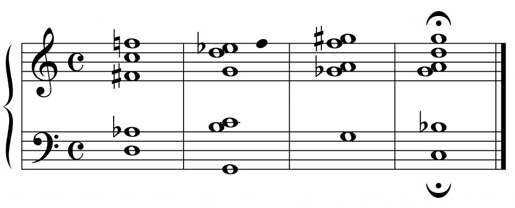 cadencia-jazz-5