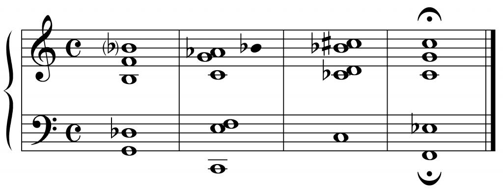 cadencia-jazz-9