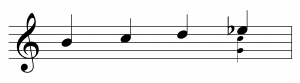 cadencia-jazz-2