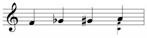 cadencia-jazz-4