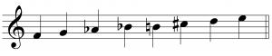 cadencia-jazz-6