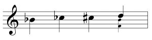 cadencia-jazz-8